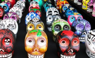 skulls-1253378_960_720
