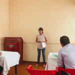 Pedagogies of Prayer: Teaching Orthodoxy in South India  – wideo z seminarium
