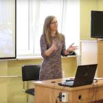 Czas wolny i'dobre życie' wsytuacji migracyjnej – nagranie seminarium