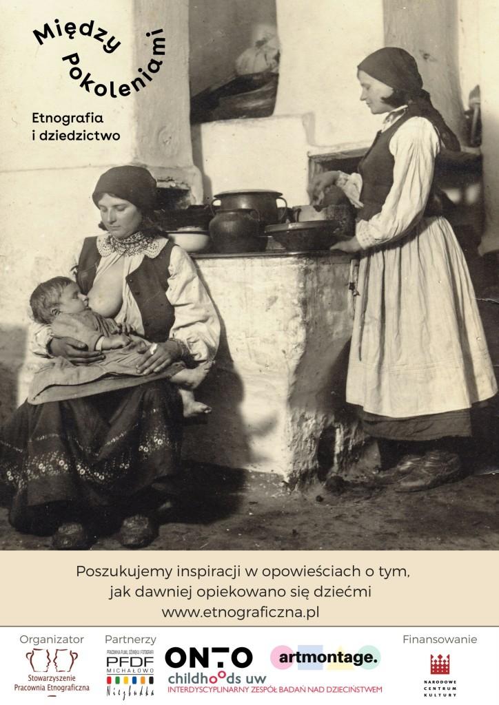 Plakat_miedzy_pokoleniami