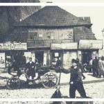 Przywracamy wielokulturową historię Warszawy iPragi. Spacery ispotkania