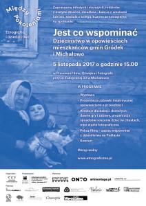 miedzy_plakat_www