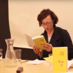 Antropologia psychiatrii dzieci imłodzieży – nagranie dyskusji wokół książki