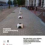 Nie tylkobloki: ruchy oddolne, miejska przedsiębiorczość itrudne dziedzictwo Kazania