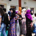 Dzień Kobiet zUchodźczyniami – ONas NieBezNas