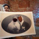 Moszczanka – wystawa wOBORZE