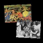 Antropologia wizualna – warsztat online dla licealistów