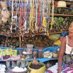 Podróże zantropologią. Madagaskar