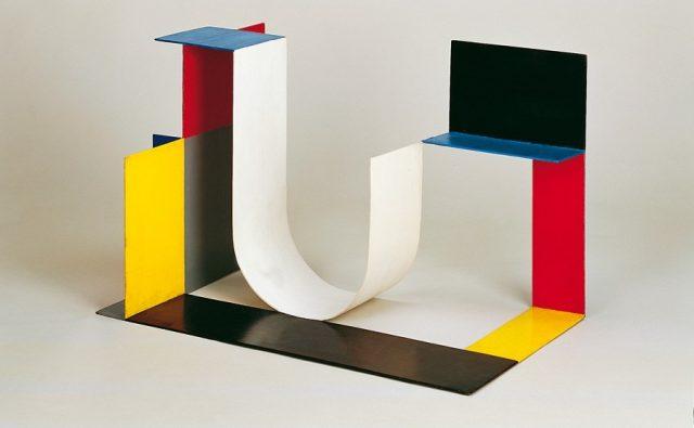 trójwymiarowe figury geometryczne